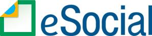 eSocial - Estamos preparados para atendimento aos eventos do e-Social